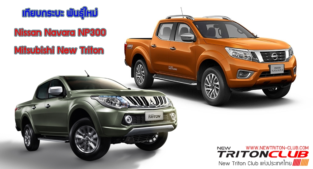 New 2015 Triton Pictures Autos Post